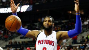 Andre-Drummond2