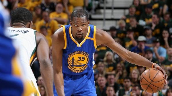 kevin-durant-game-4-jazz