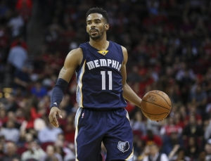 mike-conley-nba-memphis-grizzlies-houston-rockets