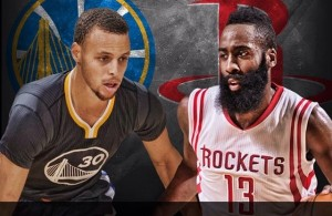rockets-vs-warriors-conf-finals-e1432004853543